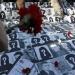 ONU..Comité contra las Desapariciones Forzadas evaluará por primera vez a Cuba y a Ecuador