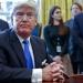 Trump..cacería de brujas revelaciones sobre contactos del procurador