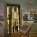 En Centenario de la Constitución Museo de Carranza reabrió tres salas
