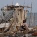 OMS..mortalidad infantil se atribuye a medio ambiente insalubre
