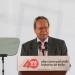 Silva Herzog, el hombre que salvó a Pemex y el escudo nacional