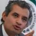 Ochoa..llegada de Claudia no significa el retorno de Carlos Salinas
