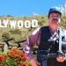 Sony prepara una película sobre Joaquín El Chapo Guzmán