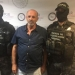 Tamaulipas...capturan a integrante de la Cosa Nostra italiana