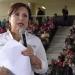 Robles..sector vivienda de los más fuertes de la economía mexicana