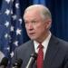 Sessions, pidió la renuncia a 46 fiscales nombrados por Obama