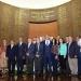 Ciudades Mexicanas Patrimonio Mundial...se reunieron en Querétaro