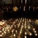 Guatemala...aumenta número de víctimas en albergue de niñas