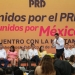 Aureoles...candil de la calle y obscuridad en Michoacán