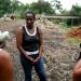 ACNUR..La violencia continúa desplazando a miles de colombianos a pesar del acuerdo de paz