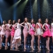 Nuestra Belleza México 2017...32 chicas son las aspirantes