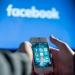 Alemania..se prepara a castigar redes sociales y propagadores de odio