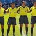 Árbitro central y un juez asistente en la Liga MX ganan 38 y 24 mil pesos