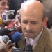 PRI...utiliza a Vallejo para eludir encubrimiento a Duarte