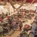 Tamaulipas..450 cubanos se encuentran varados en Nuevo Laredo