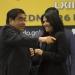 Mal endémico en el Poder Legislativo: las bancadas cachirul