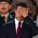 El 77% tiene la peor percepción de la administración de Peña Nieto
