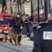 París..reciben carta que contenía un explosivo en la sede del FMI