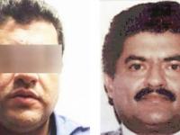 Esparragoza alias El Negro, de 45 años, se fugó del penal de Culiacán