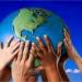 INEGI... el PIB de las ISFL se concentró en los servicios educativos