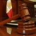 SCJN..12 controversias contra constitución CDMX del PEF y el TSJ