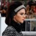 Kendall Jenner...roban en su residencia objetos por más de 200 mil dólares,