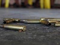 Balacera dejó ocho muertos en el municipio de Coxquihui