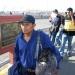 Potosinos deportados son apoyados con proyectos y capacitacion