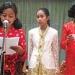 UNESCO..poesía una ventana a la diversidad excepcional de la humanidad
