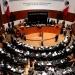 El gobierno se prepara por si no hay fiscal anticorrupción