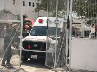 Cancún...riña en el penal dejó un muerto y cuatro heridos