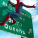 Spider-Man: Homecoming...llegará a la pantalla grande