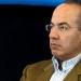 Calderón...Humberto Moreira protegió a los Zetas