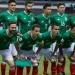 México..rumbo a Rusia venció de visitante 1-0 a Trinidad y Tobago