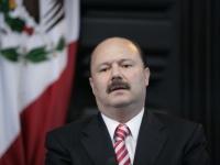 Duarte..ordenan su detención por peculado en agravio del erario