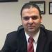 CJF...suspende a Juez que otorgó amparo a uno de Los Porkys