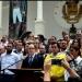 Poder Judicial cómplice de Nicolás Maduro en Golpe de Estado