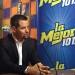 Sin operadores en política  interna, Alejandro Murat
