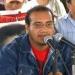 Rosales...Ayotzinapa no se inscribe en una agenda electoral.