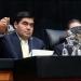 TEPJF...rechazó impugnación de Barbosa lo remite al PRD