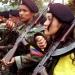 ONU..85% de las armas de las FARC han sido registradas