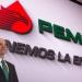 Pemex..posibilidad de establecer alianzas y colaboraciones futuras