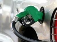Gasolina Premium y diésel bajarán un centavo Magna sin cambios