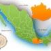 CRÓNICA POLÍTICA: La nueva distritación electoral federal..y Oaxaca
