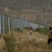 Trump..analiza separar de sus hijos a quienes intenten cruzar la frontera