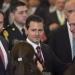 XVI Cumbre del Mecanismo de Diálogo..y Peña se nos va a Costa Rica