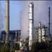 Investigan causas que produjeron accidente en refinería de Salamanca