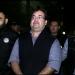 Guatemala..ningún tipo de pacto con autoridades mexicanas o locales