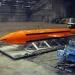 EEUU..lanzó en Afganistán la mayor de sus bombas no nucleares