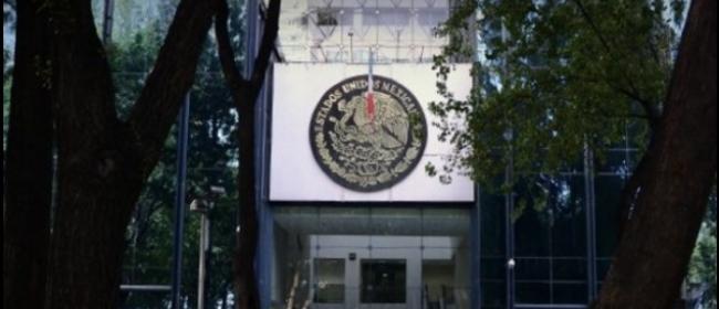 BCS...PGR atrae investigación por homicidio de Maximino Rodríguez